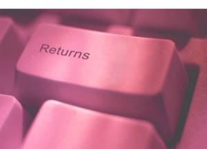 Returns to Profit a2b Fulfillment