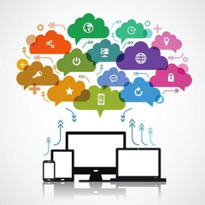 Communication Technology and Devices