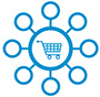 OmniChannel Fulfillment icon