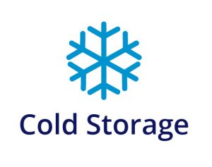 Cold Warehousing Storage