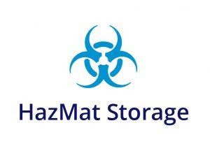 Hazardous Material Warehousing Storage