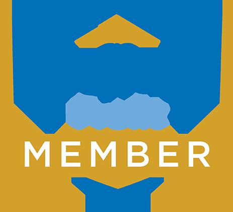 goBeyondProfit Member