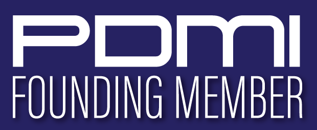 PDMI East 2019