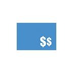 inventory managment icon