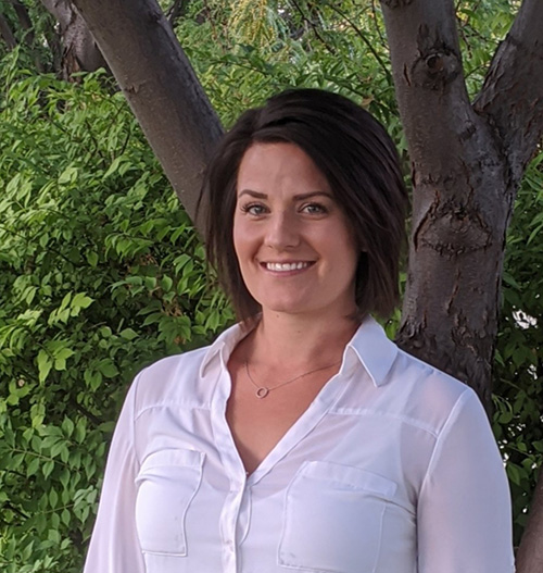 Stephanie Jay