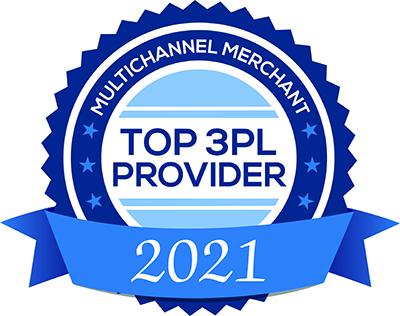 MCM Top 3pl 2021
